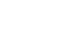 Logo AS&S Radio