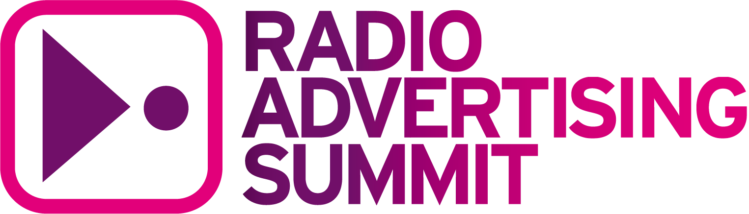 Radio Advertising Summit