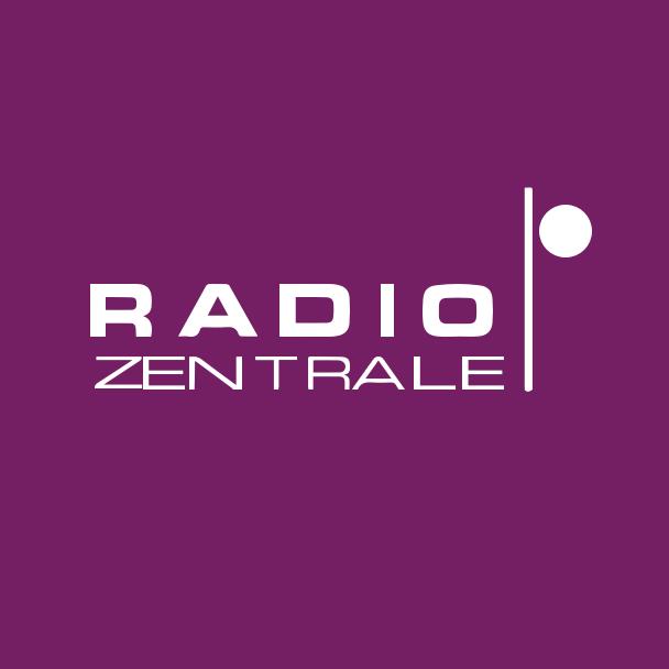 radio-zentrale-logo@2x